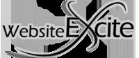 Website Excite